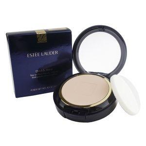 Estée Lauder Double Wear Powder Makeup